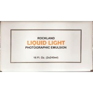 Liquid Light 16oz