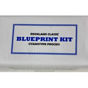 Blueprint Kit