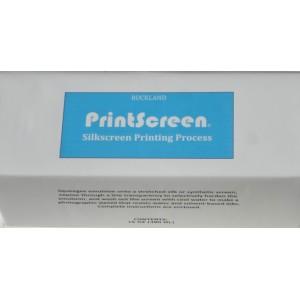 Printscreen 32oz