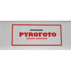 Pyrofoto 16oz