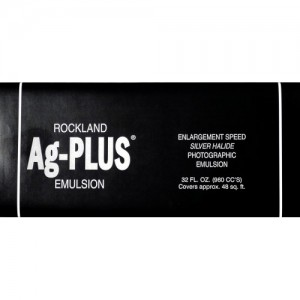 AG-Plus 32oz