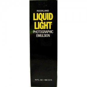 Liquid Light 16oz
