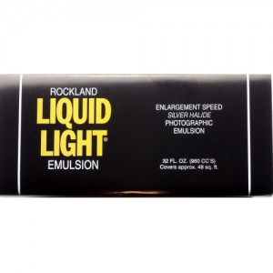 Liquid Light 32oz